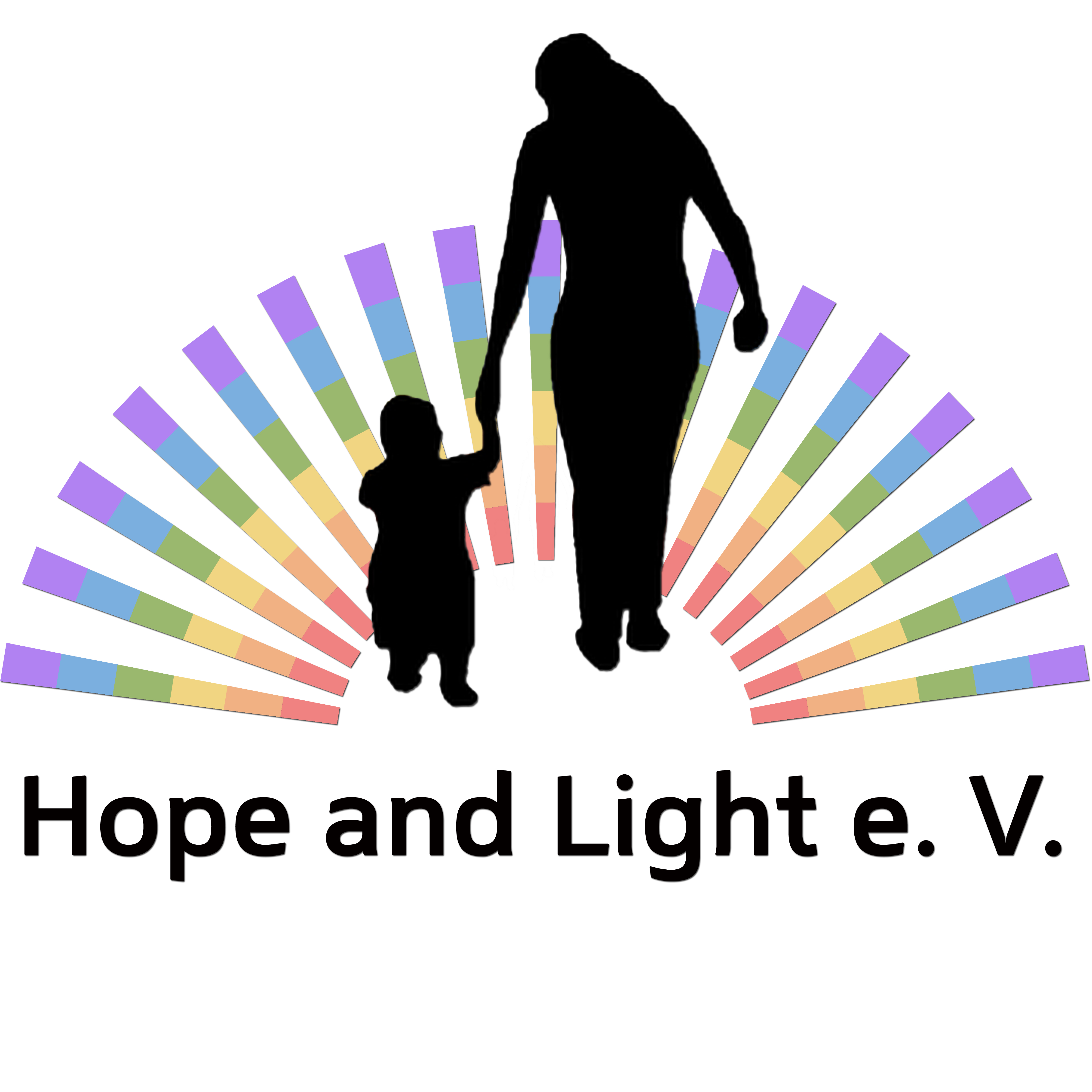 Hope and Light eV