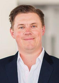 Christian Kugelmeier