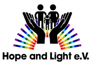 Hope and Light eV